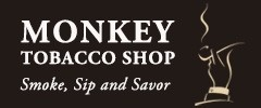 MONKEY TOBACCO SHOP